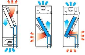 Летние простые маникюры в домашних условиях